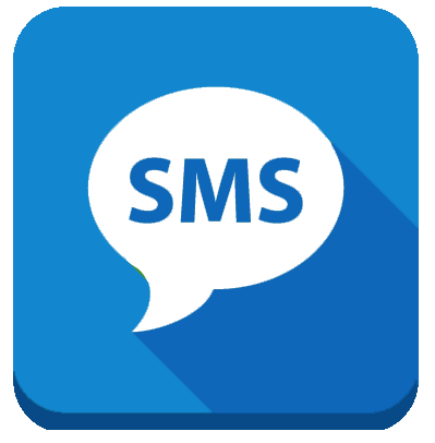 Phần mềm sms markerting