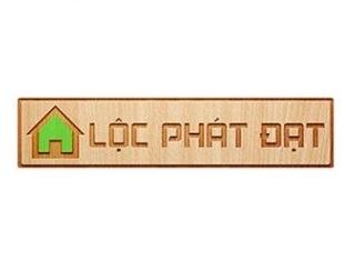 locphatdat-300x190