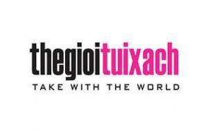thegioituixach-300x190