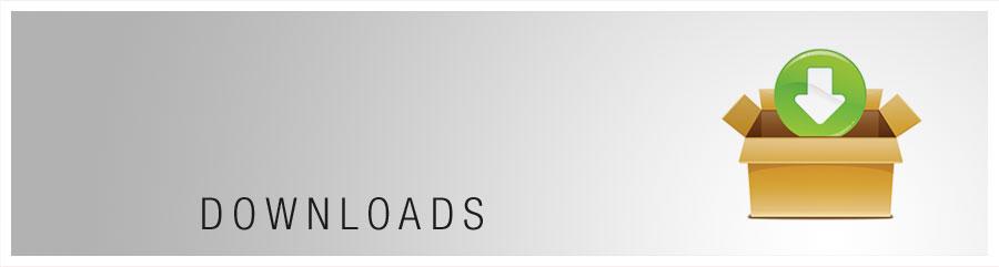 Phần mềm quảng cáo marketing download